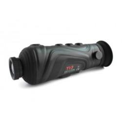 DIYCON OPTRONIX TI-3 25 mm...