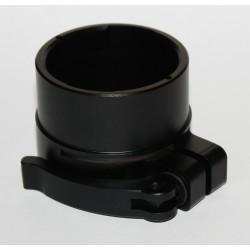 Adapter Universal 36 - 46...