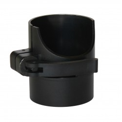 Adapter for Leica Magnus...