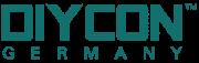 Diycon Nachtsichttechnik, Optronik